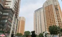 """Đề xuất """"nhồi"""" cao ốc vào khu đô thị:  Phường Nhân Chính đề nghị cân nhắc điều chỉnh quy hoạch"""