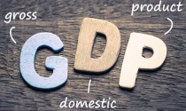 GDP quý 1/2019 tăng 6,79%
