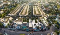 Phát Đạt đặt mục tiêu lợi nhuận 1.000 tỷ đồng trong năm 2019