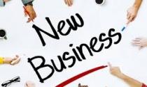 Quý 1/2019, gần 29.000 doanh nghiệp thành lập mới