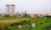 Thanh tra các dự án sử dụng đất lớn tại 4 tỉnh