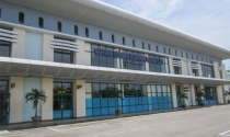 Thủ tướng yêu cầu khẩn trương thẩm định điều chỉnh quy hoạch sân bay Chu Lai