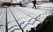 Ấn Độ khởi xướng điều tra bán phá giá thép cuộn phẳng mạ nhôm kẽm