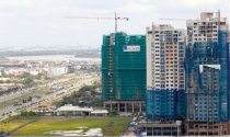 Bất động sản 24h: 124 dự án tạm ngưng ở TP.HCM được tiếp tục triển khai