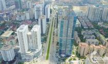 Bất động sản 24h: Áp lực hạ tầng từ quy hoạch cao ốc ở Hà Nội