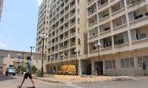 Bất động sản 24h: Lại xảy ra tranh chấp giữa cư dân và chủ đầu tư