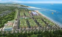 """Bất động sản biển Bình Thuận: Đâu mới là """"trùm cuối"""" trong cuộc đua hạ tầng"""