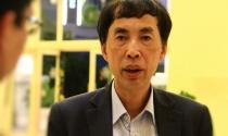Chuyên gia kinh tế Võ Trí Thành: Đang có một sự hào hứng hơn với thị trường bất động sản