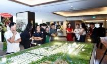 DKRA Vietnam khẳng định ưu thế nhờ sở hữu nguồn cung sản phẩm đa dạng