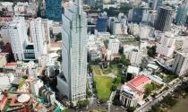 Giá căn hộ Sài Gòn lập đỉnh mới