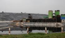 Hà Nội công bố giá bồi thường di dời dân khỏi bãi rác Nam Sơn