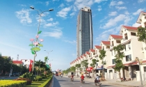 Hà Tĩnh kêu gọi đầu tư 2 dự án tổng giá trị 2.000 tỉ đồng