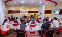 HDBank lãi hơn 3.200 tỷ đồng trong năm 2018