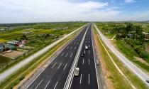 Hơn 28.000 tỉ đồng đầu tư hạ tầng trọng điểm Đồng bằng sông Cửu Long
