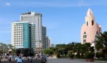 Khánh Hòa vào cuộc xử lý khách sạn tự mạo nhận sao