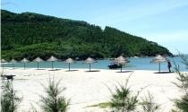 Nhiều dự án nghỉ dưỡng tại Quảng Ngãi chậm tiến độ