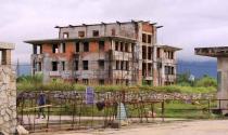 Sau bỏ hoang, nhà máy thép nghìn tỉ được định giá… 100 tỉ đồng