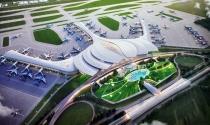 Sẽ có đường kết nối trực tiếp sân bay Long Thành với Tân Sơn Nhất