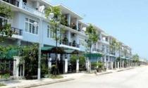 Thừa Thiên Huế tìm nhà đầu tư cho dự án khu đô thị quy mô 2.500 tỉ đồng
