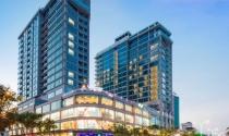 Việt Nam chưa khai thác hết tiềm năng thị trường khách sạn