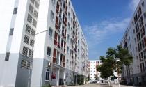 Bất động sản 24h: Bộ Xây dựng nghiêng về phương án thu 2% quỹ bảo trì chung cư