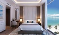 """Căn hộ khách sạn """"3 trong 1"""" – Xu hướng đầu tư của giới thượng lưu"""