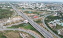 Đầu tư hạ tầng: Động lực phát triển mới TPHCM