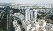 Doanh nghiệp địa ốc kiến nghị sớm khai thông ách tắc loạt dự án