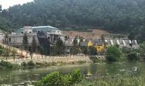 Hà Nội chuyển cơ quan điều tra các vụ chuyển nhượng đất rừng Sóc Sơn