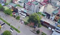 Hà Nội duyệt chủ trương đầu tư 23 dự án hạ tầng, công trình công cộng