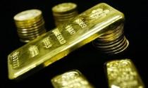Nhà đầu tư dự báo giá vàng tuần tới đi ngược với ý kiến chuyên gia