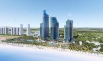 Ninh Thuận: Khởi công dự án nghỉ dưỡng 4.500 tỉ đồng