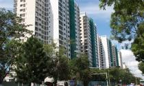 Nóng trong tuần: Tháo gỡ vướng mắc cho doanh nghiệp địa ốc