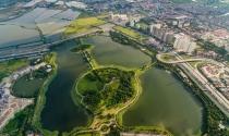 Phát triển bền vững ở Việt Nam: Bài toán khó có doanh nghiệp ra tay