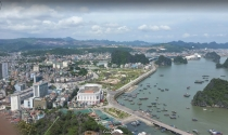 Quảng Ninh sẽ chỉ định nhà đầu tư thực hiện dự án Khu nhà ở thương mại Vạn Yên