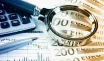 Sắp kiểm toán nhiều ngân hàng về xử lý nợ xấu