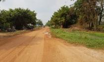 Tây Ninh: 200 tỉ đồng nâng cấp tuyến đường cửa ngõ thành phố