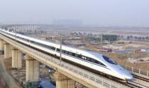 Tiếp tục lấy ý kiến về đường sắt tốc độ cao