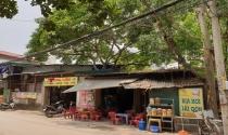 Xem xét thu hồi dự án nhà ở 'treo' gần 10 năm ở Hà Nội