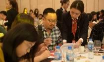 3 lợi thế lớn giúp DKRA Vietnam trở thành điểm đến mới của giới sale địa ốc