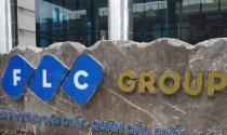 Bắc Giang thúc tiến độ 6 dự án của FLC
