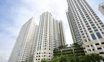 Bất động sản 24h: Bất cập công tác quản trị chung cư