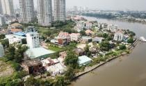 Bất động sản 24h: TP.HCM, Hà Nội công khai loạt doanh nghiệp nợ thuế