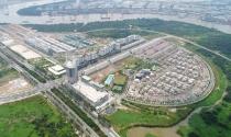 Bất động sản 24h: UBND TP HCM chỉ đạo hàng loạt việc liên quan Thủ Thiêm