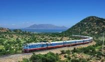 Chi 1.850 tỷ đồng nâng cấp đường sắt Nha Trang - Sài Gòn