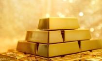 Điểm tin sáng: Vàng chạm đáy 4 tháng, USD tiếp tục giảm
