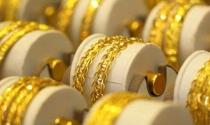 Điểm tin sáng: Vàng chưa thoát đáy, tìm tục giảm giá