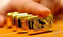 Điểm tin sáng: Vàng, USD đồng loạt lao dốc