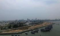 Dự án lấn sông Hàn không thông qua đấu giá