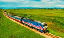 Gần 2.000 tỉ đồng nâng cấp đường sắt Hà Nội – TP.HCM